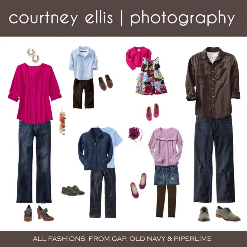 what to wear in Louisville KY