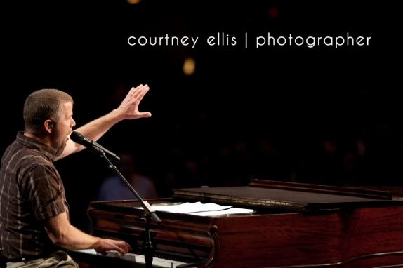 Southeast Christian Church Louisville Photographer